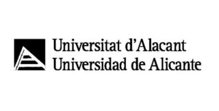 logo-vector-universidad-alicante